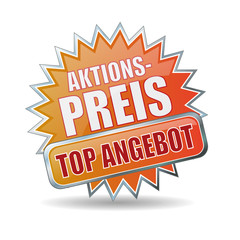ANGEBOT12