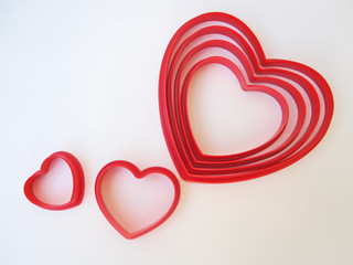 An Affair of the Heart III