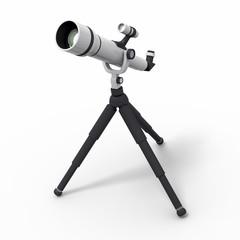 天体望遠鏡_前