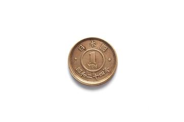 Coin-32