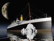 Titanic - 38630418