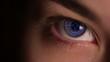 Target Eye