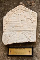 Bodrum Kale ve Sualtı Müzesi 19