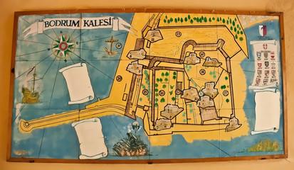 Bodrum Kale ve Sualtı Müzesi 20