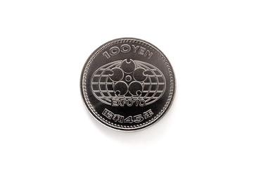 Coin-31