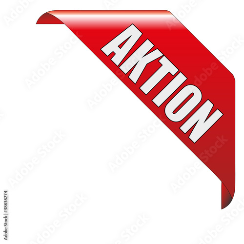 AKTION12