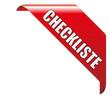 CHECKLISTE12