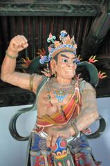 Jietai Buddha
