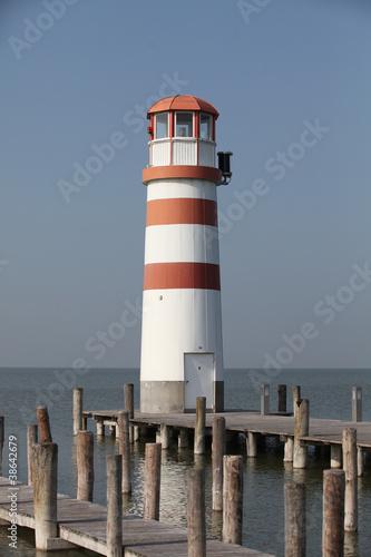 lighthouse - 38642679