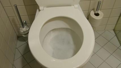 Toilettenspuelung vid 01