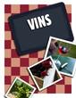Vin, menu, restaurant, cuisine, gastronomie, boisson