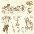 jerusalem - 38655686