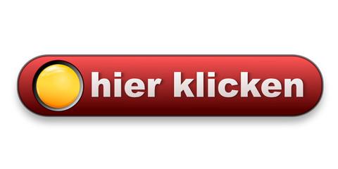 Web-Button hier klicken
