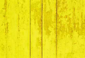 old grunge wooden door