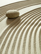 spiritual evolution calm progression