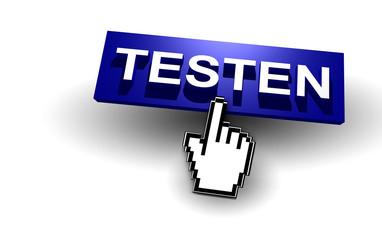 Testen