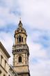 Sint-Carolus-Borromäus Antwerpen