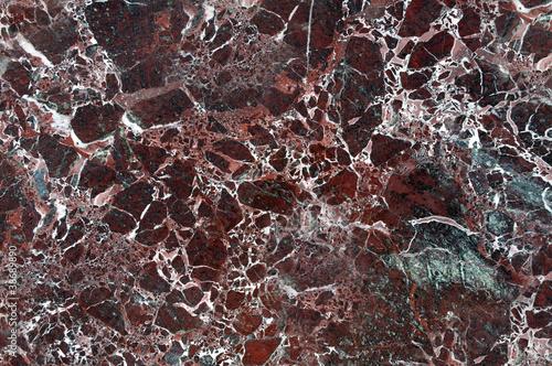 marmur-tekstura-tlo