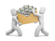 Earnings or salary