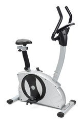 gym equipment, spinning machine for cardio workouts