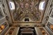 Rome - Trastevere Basilica