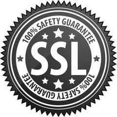 SSL label