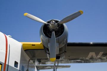 Airplane prob