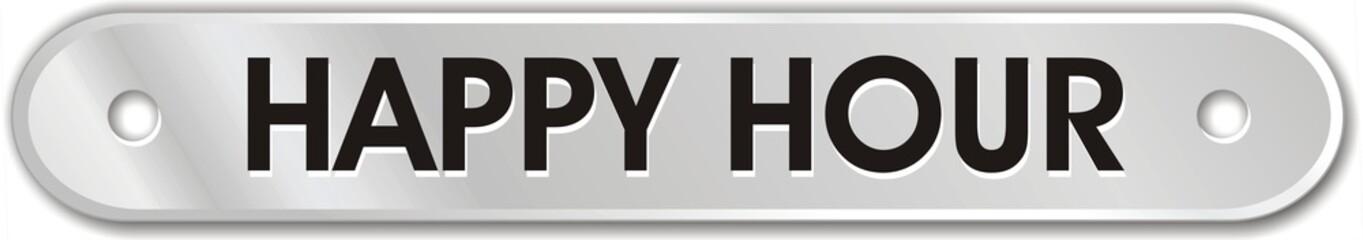 bouton happy hour