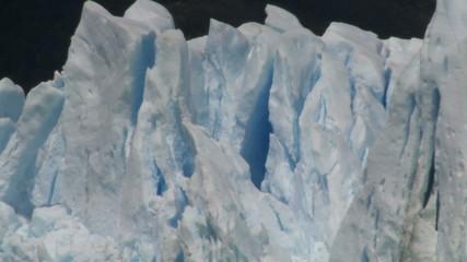 """""""Perito Moreno"""" glacier, El Calafate, Argentina. Zoom out"""