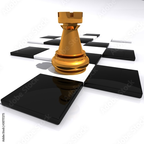 schachbrett01