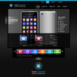 website for smartphone applications companies