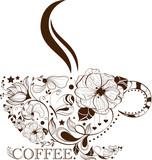 Fototapety Coffee cup
