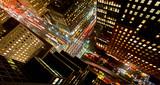 Fototapety 42nd Street