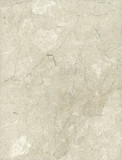 Fototapety Beige marble texture background (High resolution)