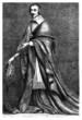 Cardinal 17th