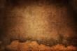 Fototapeten,wand,hintergrund,jahrgang,bejahrt