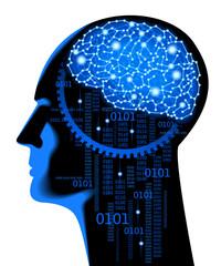 brain cyber