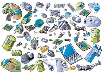 産業廃棄物_02
