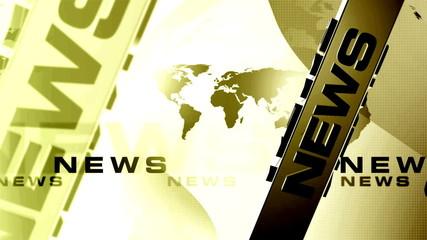 News background 1