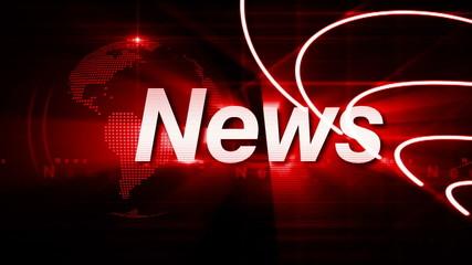 News generic background 1
