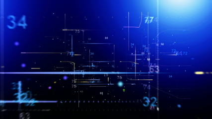 digital data bank 3