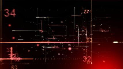 digital data bank 4