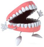 Dents - 38752874