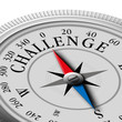Kompass_Challenge