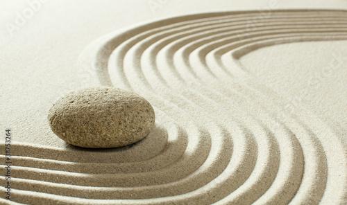 Fototapeten,evolution,zen,kurve,steine