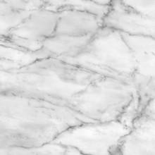 Texture de marbre blanc (high.res.)