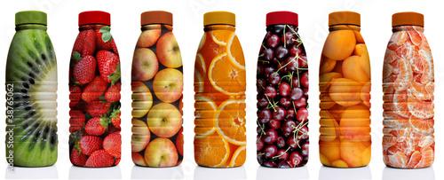jus de fruit - 38765062