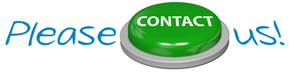 Push button to Please Contact Us