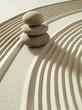 spiritual path zen evolution