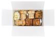 Pralines Box